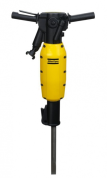 ATLAS COPCO TEX 23PE